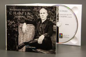 PAK026 13 cd digipak 6 seitig