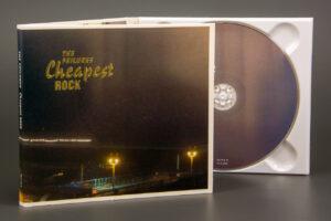 PAK026 21 cd digipak 6 seitig