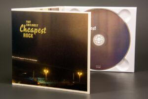 PAK026 22 cd digipak 6 seitig