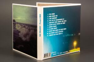 PAK026 24 cd digipak 6 seitig