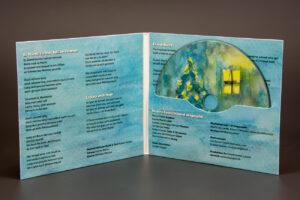 PAK027 02 cd digifile 4 seitig