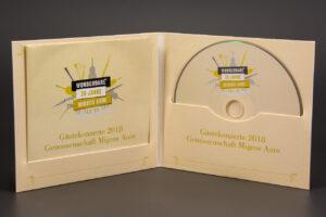 PAK027 05 cd digifile 4 seitig