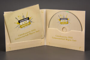 PAK027 06 cd digifile 4 seitig