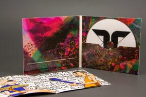 PAK027 11 cd digifile 4 seitig