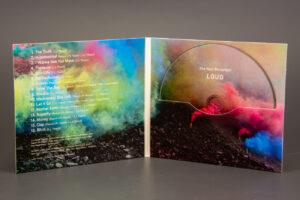 PAK027 12 cd digifile 4 seitig
