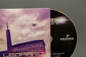 PAK028 09 cd digsleeve 4 seitig