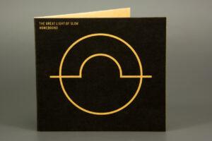 PAK029 01 cd pocketpac 4 seitig