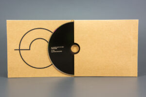 PAK029 03 cd pocketpac 4 seitig
