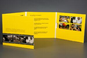 PAK029 05 cd pocketpac 8 seitig