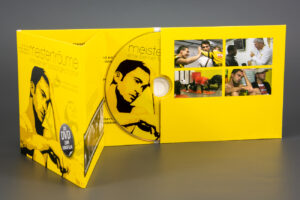 PAK029 06 cd pocketpac 8 seitig