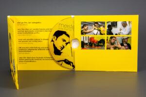 PAK029 07 cd pocketpac 8 seitig