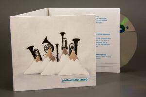 PAK029 09 cd pocketpac 6 seitig