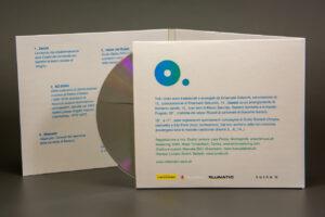 PAK029 11 cd pocketpac 6 seitig