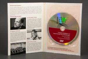PAK030 06 dvd digipak 4 seitig