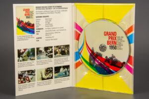 PAK030 08 dvd digipak 4 seitig
