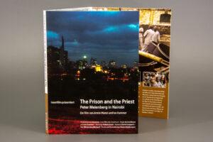 PAK030 12 dvd digipak 6 seitig