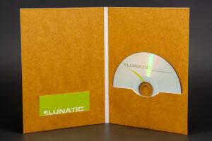 PAK031 08 dvd digifile 4 seitig
