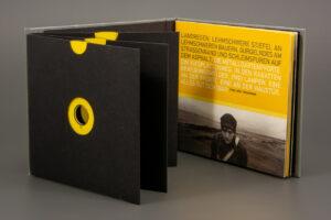 PAK032 01 cd mediabook