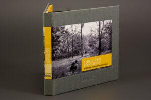PAK032 02 cd mediabook