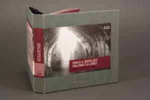 PAK032 03 cd mediabook