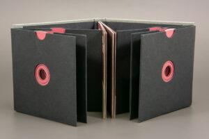 PAK032 04 cd mediabook