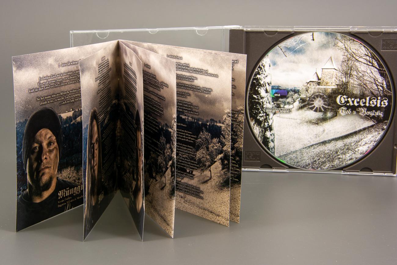 PAK035 02 cd booklet