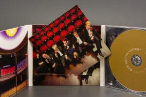 PAK035 04 cd booklet