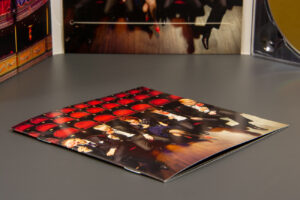 PAK035 06 cd booklet