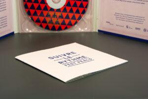 PAK035 08 cd booklet