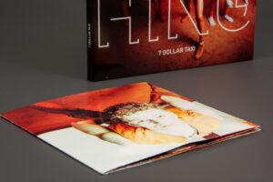 PAK036 07 cd poster booklet
