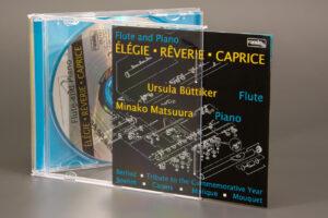 PAK037 01 cd leporello
