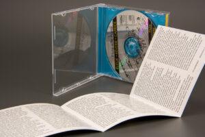 PAK037 02 cd leporello