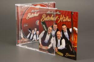 PAK037 03 cd leporello