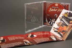 PAK037 04 cd leporello
