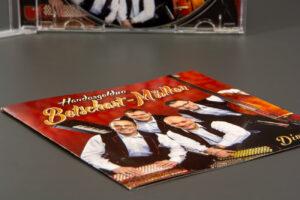 PAK037 05 cd leporello