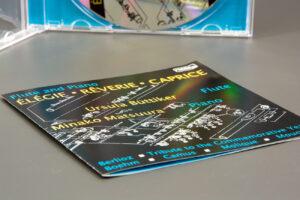 PAK037 06 cd leporello