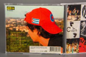 PAK038 01 cd inlaycard back inlay