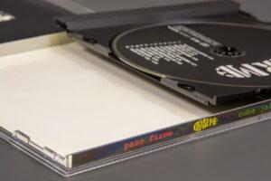 PAK038 02 cd inlaycard back inlay