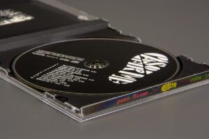 PAK038 03 cd inlaycard back inlay