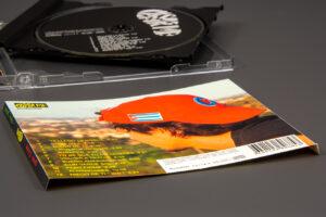 PAK038 04 cd inlaycard back inlay