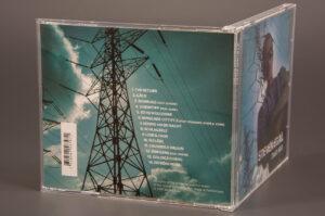 PAK038 05 cd inlaycard back inlay