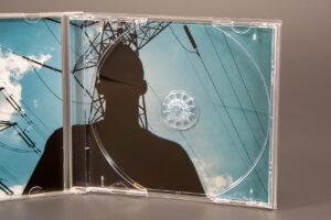 PAK038 06 cd inlaycard back inlay