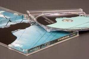 PAK038 07 cd inlaycard back inlay