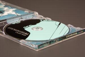 PAK038 08 cd inlaycard back inlay