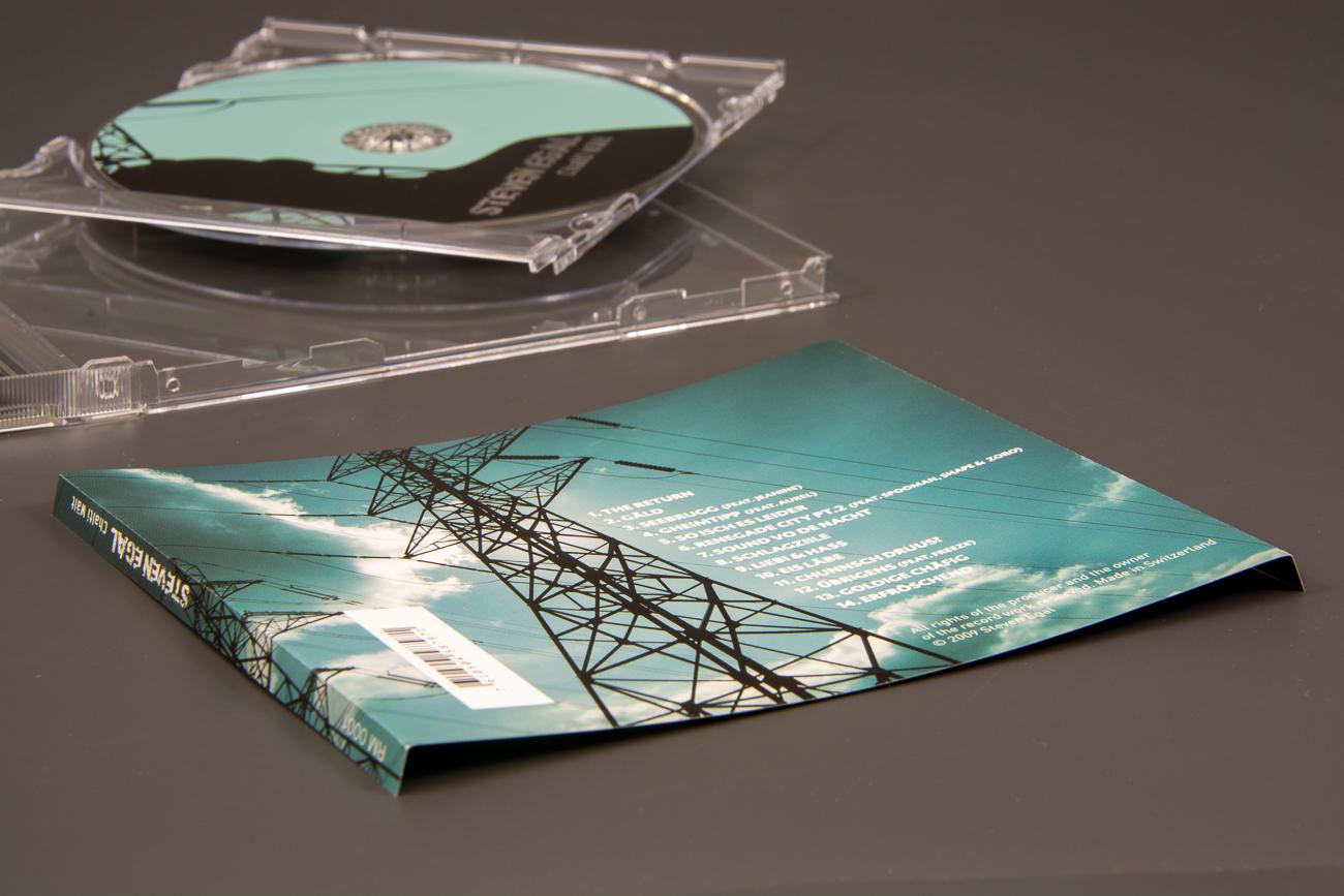 PAK038 09 cd inlaycard back inlay