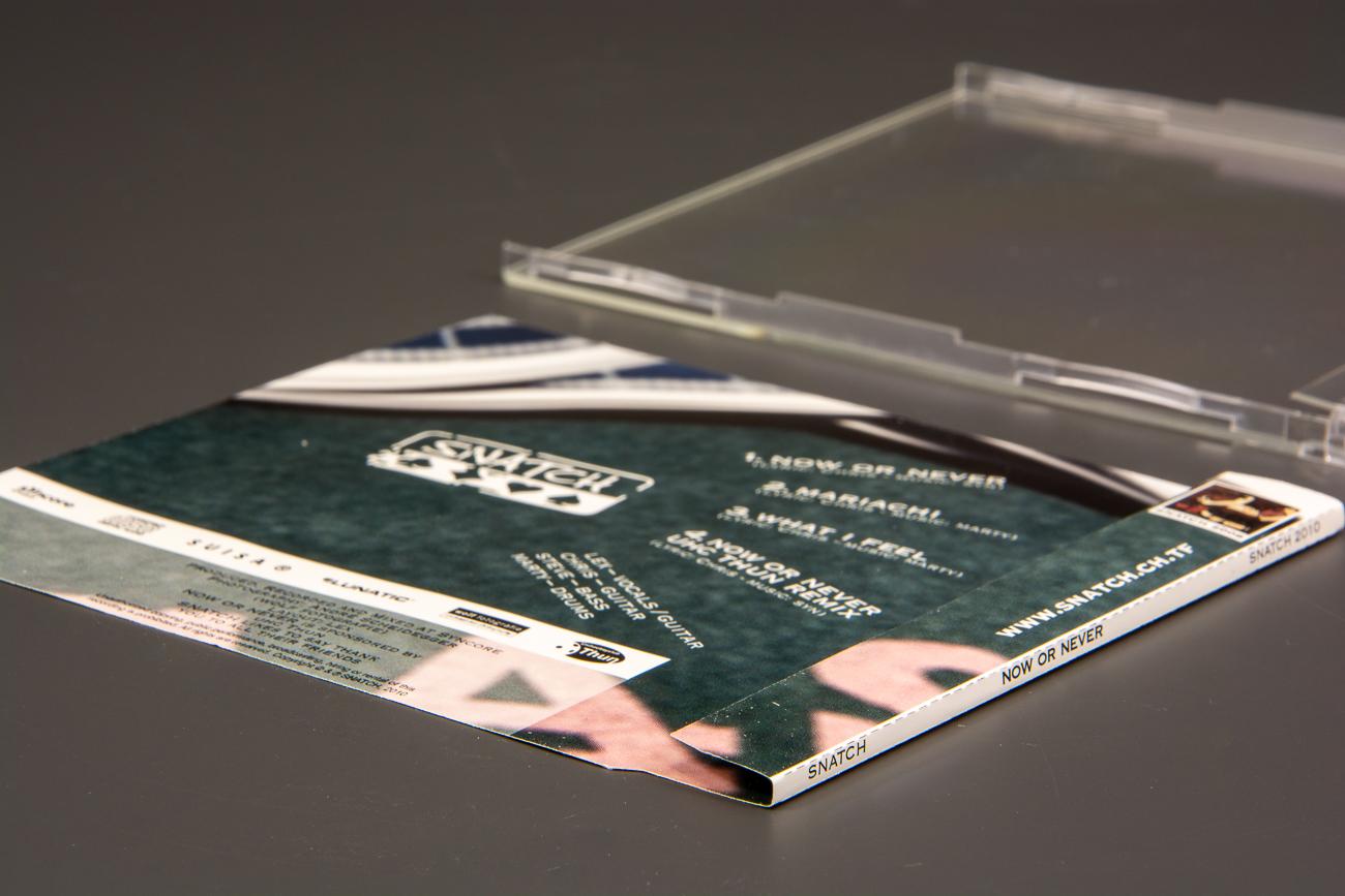 PAK039 02 cd inlaycard maxibox