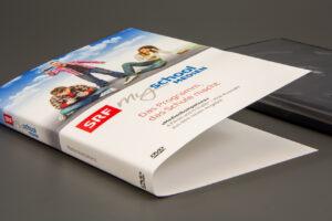 PAK040 02 dvd inlay umschlag