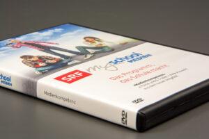 PAK040 03 dvd inlay umschlag
