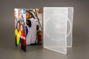 PAK040 06 dvd 7mm inlay umschlag