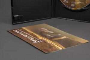 PAK041 02 dvd booklet